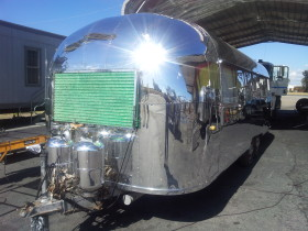 airstream chad from paso robles finish 010 280x210 Gallery