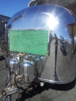 airstream chad from paso robles finish 011 157x210 Gallery