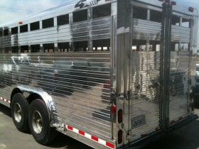horse trailer 016 280x210 Gallery