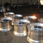horse trailer stockton 061 150x150 Wheel polishing