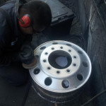 20130717 102225 150x150 Wheel polishing