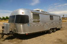 airstream finish monteray 006 234x154 Airstream