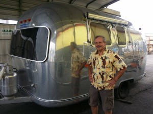 Craig Monterey Before 300x225 General price list airstreams