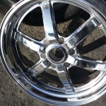 20141114 123649 150x150 Wheel polishing prices