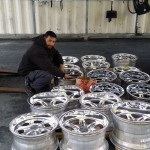 20141213 135512 150x150 Wheel polishing