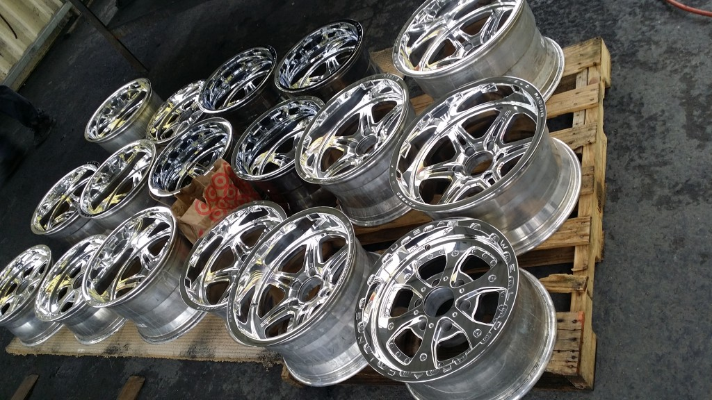 20141213 135335 1024x576 Wheel polishing prices