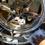 20141226 150923 150x150 Wheel polishing prices