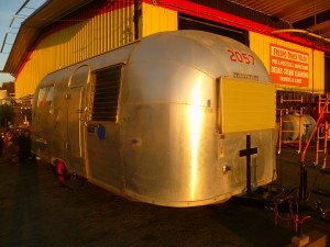 airstream paso 2nd hanford commodity tanker 002 300x225 General price list airstreams
